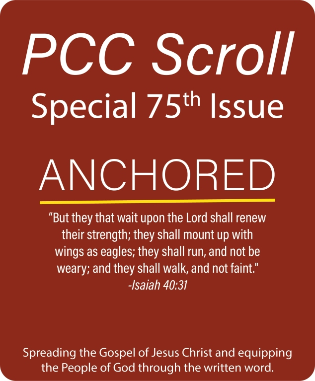 Anchored_text-05